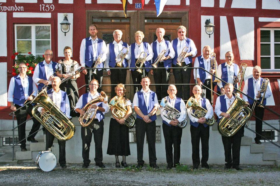 freudenberger_blaskapelle.jpg